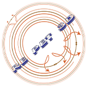 logo Re-Pet 3D
