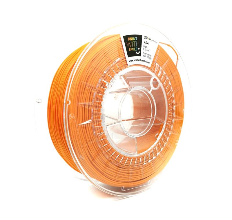 Repet-3D products Standard (virgin) filaments